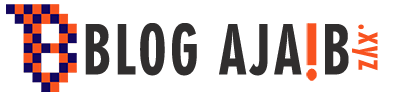 Mediaachmad Partner Blog Ajaib