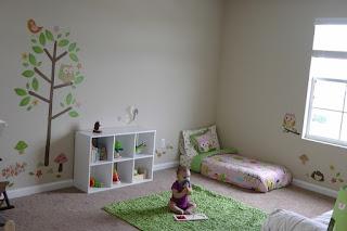 quarto montessori 6