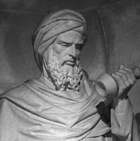 ibn_rochd_human_freedom_inevitability