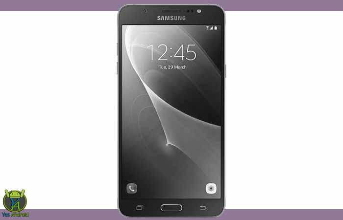 [Update] J710FXXS3AQG2   Galaxy J7 2016 SM-J710F