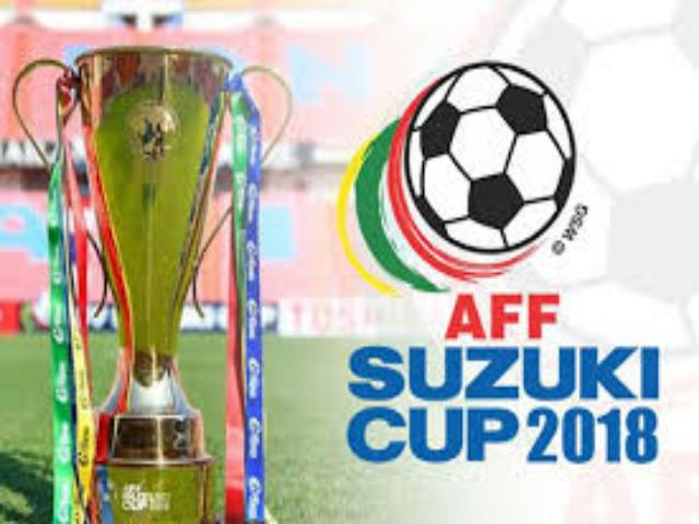 Cara Nonton Indonesia di Piala AAF U-19 Gratis di Parabola