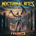 [Video] Nocturnal Rites - A Heart As Black As Coal (2017)