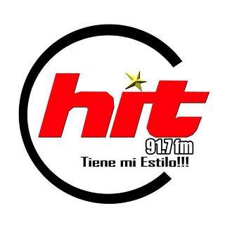 Radio hit yurimaguas
