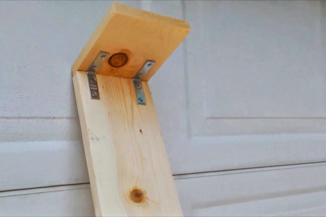Cornice Boards Are An Easy Diy Window Treatment