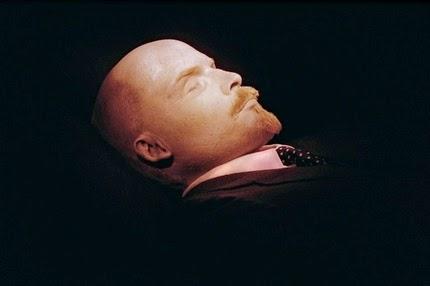 Pénisz be és lenin, Videó: Lenin-frizurás akcióhős - bubajbirtok.hu