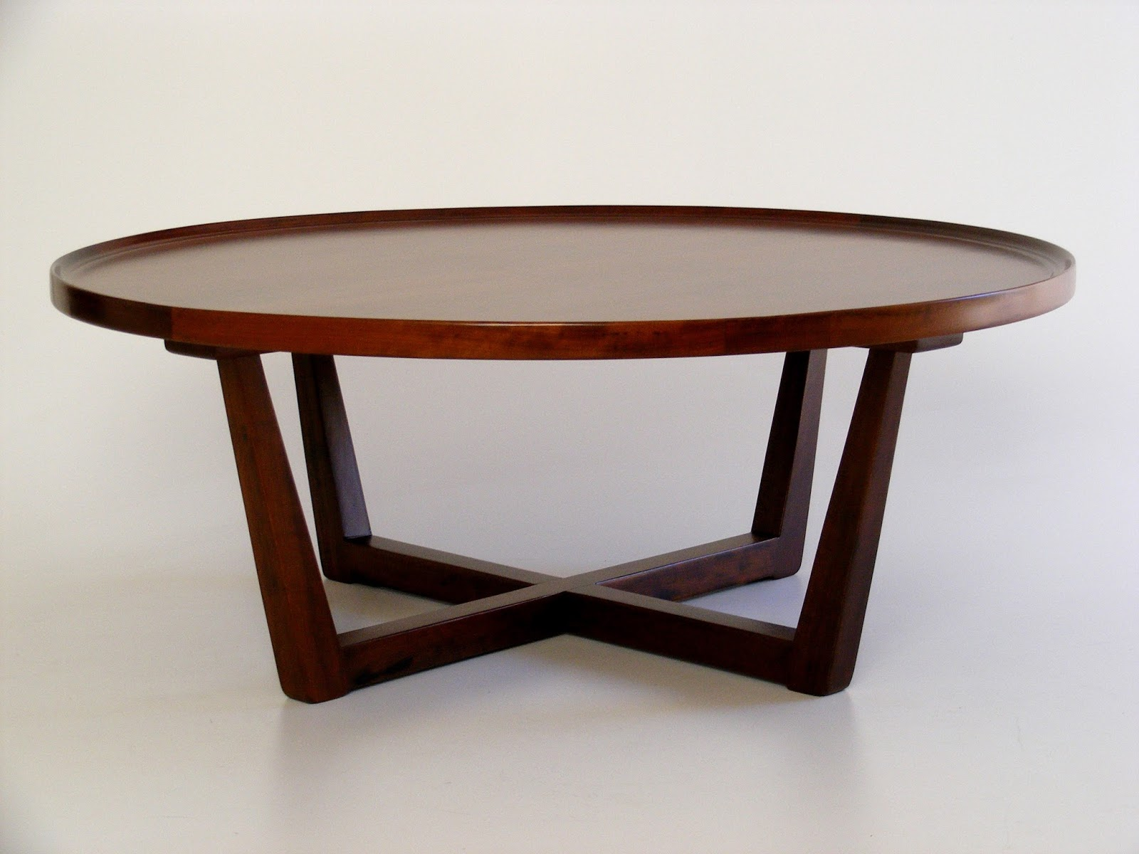 VAMP FURNITURE: This week\'s new vintage furniture stock at Vamp - 06 ...