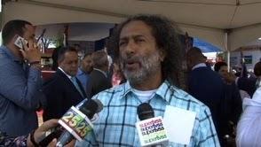 Sacerdote denuncia viceministro de Turismo quiere despojar de sus tierras a cientos de campesinos
