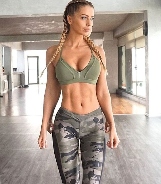 fitness-outfits-style