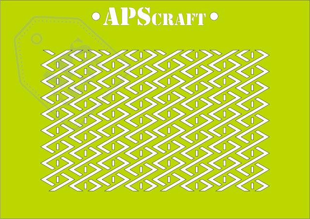 http://apscraft.pl/pl/maski/255-maska-zygzag.html