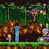 Sonic Mania Plus será lançado para o PlayStation 4 e Switch julho