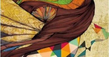 CHIMARRUTS BAIXAR VIVO 2009 GRATIS CD AO