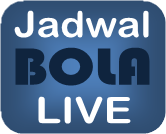 Jadwal Pertandingan Bola Live | Ala Zabut