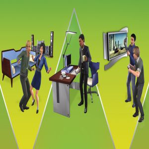 download the sims 3 high end loft stuff pc game full version free