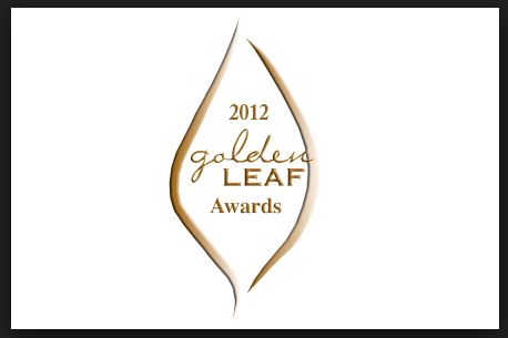 The best teas competition begins Golden Leaf Awards.
