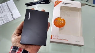 Lenovo, HP hard disk, WD hard disk, Seagate hard disk, Hitachi hard disk, Toshiba hard disk, Kingston hard disk, Sandisk hard disk, Transcend hard disk, Sony hard disk, Apple hard disk, Adata hard disk, Quantum hard disk, Strontium hard disk, LG hard disk, EMC hard disk, Samsung hard disk, Freecom hard disk, Lenovo hard disk,  Hands On Lenovo 1TB External Hard Disk (F308), Hands On Lenovo F308 1TB External Hard Drive External Hard Disk, Lenovo F308 External Hard Drive, best 1tb hard drive,external hard drie,hard disk,1tb,500gb,2tb,laptop hard drive,USB 3.0,pc hard drive,unboxing,full reivew, budget extenal hard drive,external hard drive, how to repair hard drive,pc external hard drive,laptop external hard drive,price,wireless hard drive,wi-fi hard disk,high speed hard drive,3tb,ssd hard disk, hard disk under 2500,