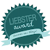 I was nominated for a Liebster Award