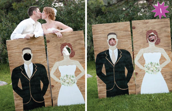 join the mood 5 photo booth ideas