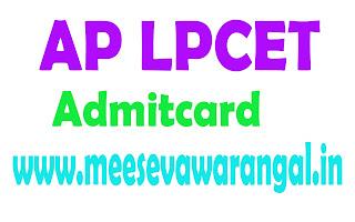 http://lpcetap.cgg.gov.in/
