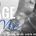Book Blitz: Excerpt + Giveaway - Damage Me (Crystal Gulf #2) by Shana Vanterpool