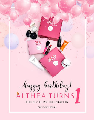 althea-turns-1-althea-birthday-party.jpg