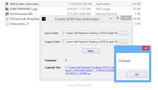 http://www.gsmfirmware.tk/2017/06/adb-enabler-samsung-automator-tool.html