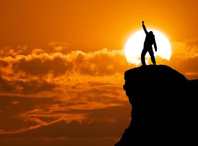 Tuyển tập những Danh ngôn về Dũng khí hay nhất !!!