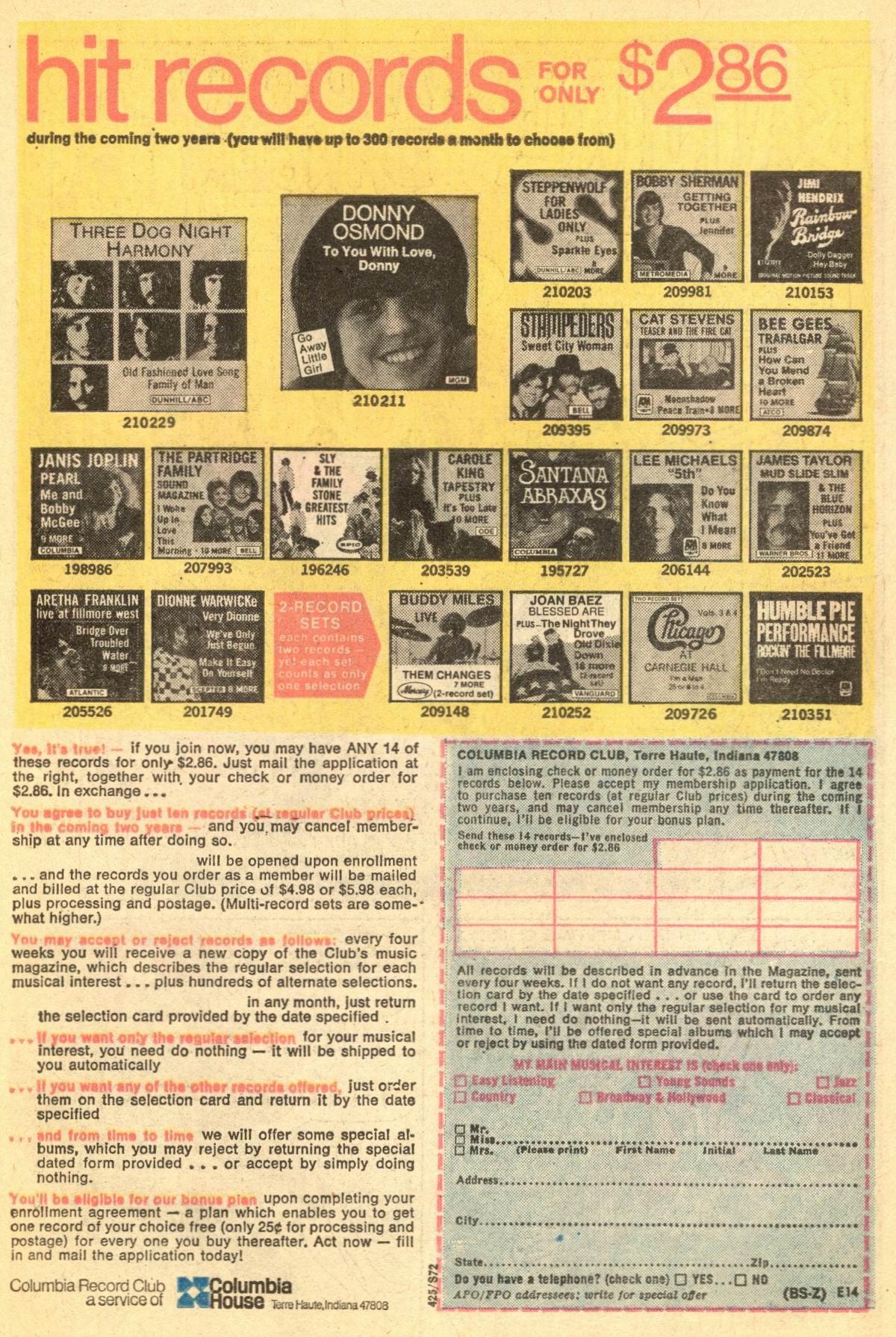 Detective Comics (1937) 423 Page 26