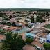 BAIANÓPOLIS: MORADORA DA TABUA DENUNCIA QUE COMUNIDADE ESTÁ SEM ÁGUA