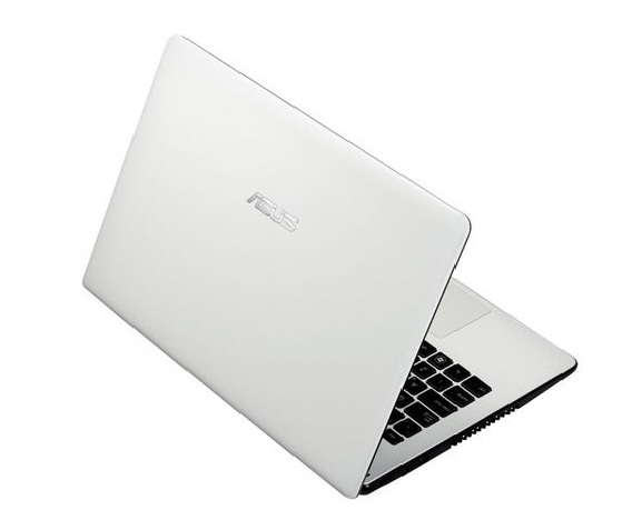 Asus X401A Notebook Foxconn WLAN Windows 8 Driver Download
