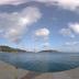 VLC biedt ondersteuning voor 360 graden video