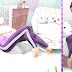 MH Unique - Collection Jumpsuit