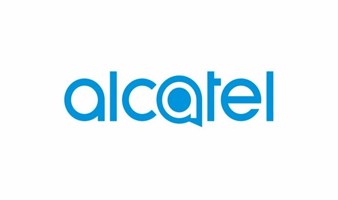 Alcatel One Touch Pixi 3 4013D Stock Firmware ROM Tested Scatter Flash File
