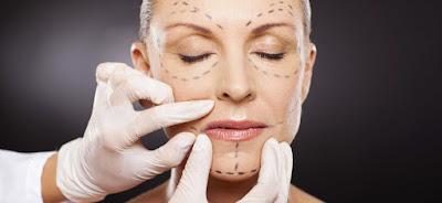 intro-chirurgie-esthetique