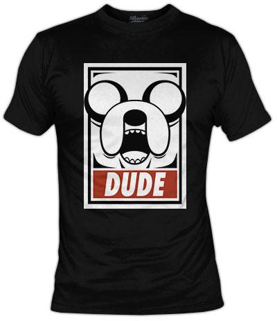 http://www.fanisetas.com/camiseta-dude-p-5598.html
