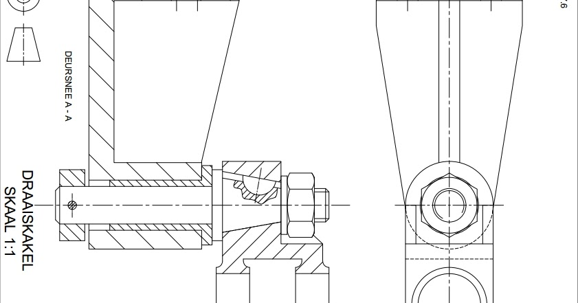 Ingenieurs Grafika & Ontwerp 4 JF