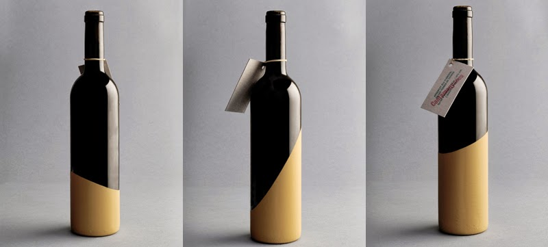 Tendencias en packaging de vino, Cantamanyanes