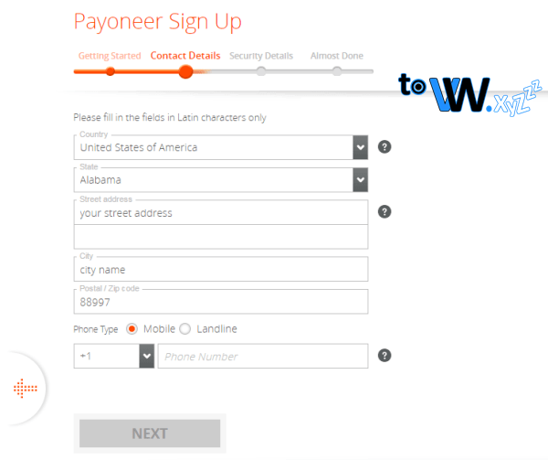 Account Payoneer, What is Account Payoneer, Benefits of Account Payoneer, Gmail Site Google Mail, Understanding Gmail Site Google Mail, Explanation of Account Payoneer, Gmail Info Google Mail, Gmail Information Google Mail, Creating Email in Account Payoneer, How to Make Email in Account Payoneer, Guide to Making Email in Gmail, Google Mail, Free Email in Gmail, Google Mail, Complete Email Package in Gmail, Google Mail, Easy Way to Get Email in Gmail, Google Mail, Access to Free Email in Gmail, Google Mail, Easy Ways to Make Email in Account Payoneer, Complete Guide on Email in Gmail, Google Mail, Tutorial on Creating Email in Gmail, Google Mail, Latest Ways to Create Email in Gmail, Google Mail, Complete Information about Creating Email in Gmail, Google Mail, Creating Gmail in Google Mail Complete with Images, How to Quickly and Easily Make Email in Account Payoneer, Learn to Emailging in Account Payoneer, Easy Ways to Make Emails and Articles in Account Payoneer, Payoneer List Get $ 25 $ 35 $ 50, Register Free Payoneer Get $ 25 $ 35 $ 50, How to Register Payoneer Get $ 25 $ 35 $ 50, Tips for Registering Payoneer Get $ 25 $ 35 $ 50, Latest Payoneer Get $ 25 $ 35 $ 50, Payoneer Get $ 25 $ 35 $ 50, How to Register a Payoneer Account Get $ 25 $ 35 $ 50.