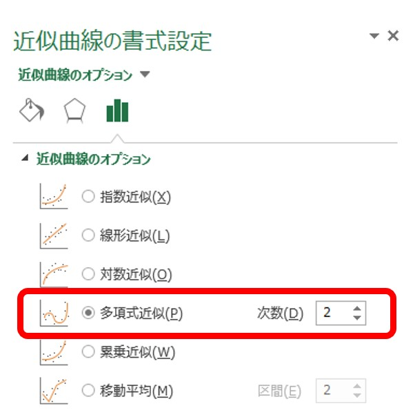 Excelテクニック and MS-Office recommended by PC training : Excel ...
