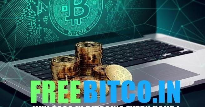 uždirbkite bitcoin kas minutę metatrader 4 cryptocurrency