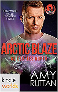 https://www.amazon.com/Phoenix-Agency-Arctic-Novella-Degrees-ebook/dp/B079THHGR8/