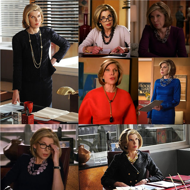The-Good-Wife-Style-Diane-Lockhart-Necklaces-Fashion-Chez-Agnes
