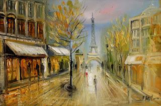 oleos-paisajes-modernos-parisinos-torre-eiffel