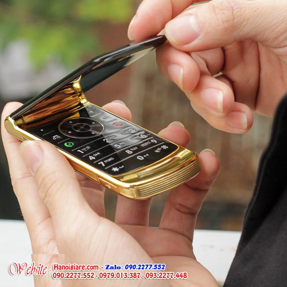 www.123nhanh.com: điện thoại v8 motorola hàng chính hãng giá cực sốc ....