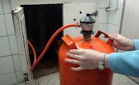 reparacion aire acondicionado
