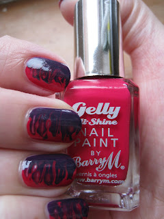 Needle-Marbling-Barry-M-Gelly-Pomegranate