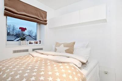 Janela do quarto, T0, Perfect Home Interiors