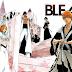 El manga Bleach está muy cerca de su final