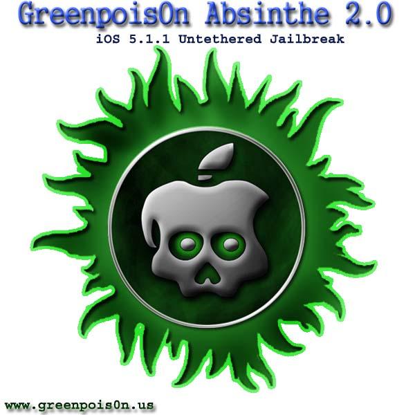 ABSINTHE 2.0 TÉLÉCHARGER