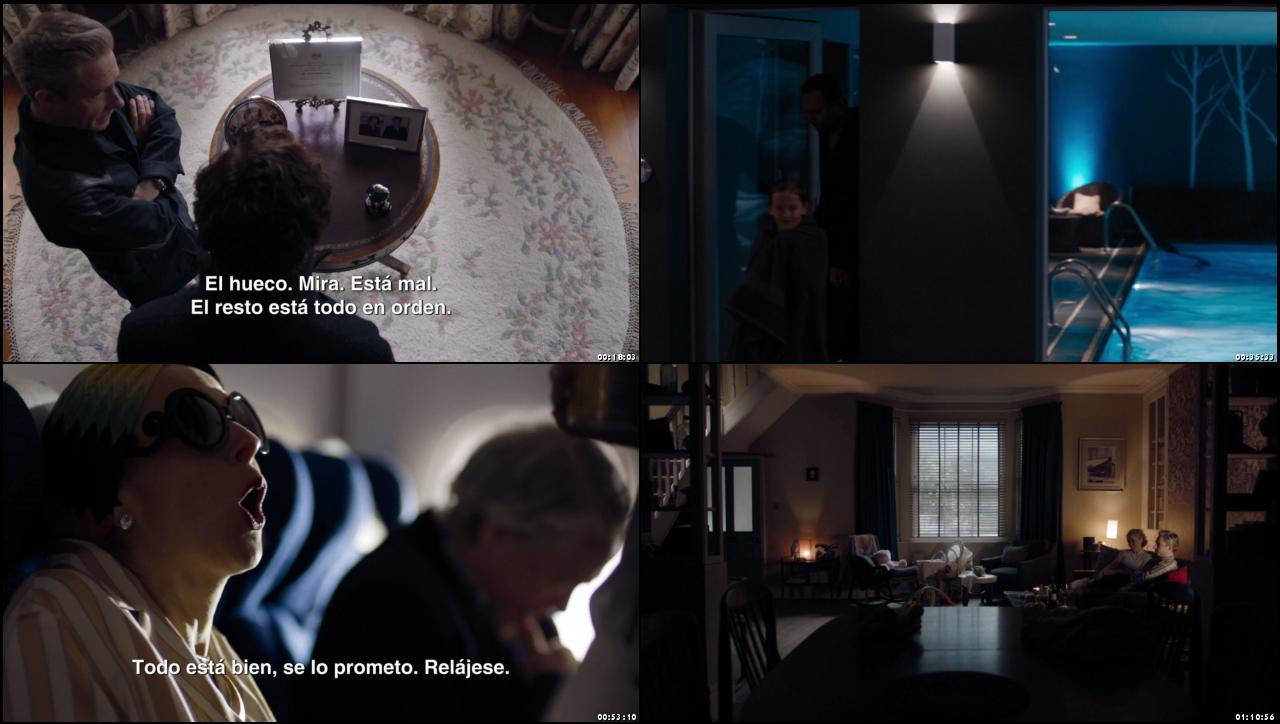 Sherlock 2010–