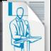 قائمة عناوين المؤتمرات والندوات العلمية (2)